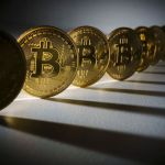 IRS Coinbase Probe: Will 4.8 mln Bitcoin users be exposed?