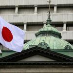 Regulator FSA starts Japanese Bitcoin exchanges surveillance