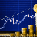 Will Cryptocurrencies trading volume surpass Apple?