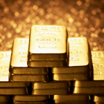 Gold fails to rebound due to 'Trumpflation'