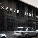 Australia RBA Rate Decision Market Impact Analysis