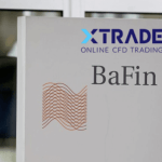 Xtrade Welcomes BaFin New Industry Restrictions