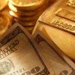 End of gold rally? Janet Yellen confirms rate hike pace