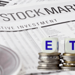 How to calculate Leveraged ETFs compound returns