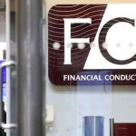 UK FCA Gain Capital Ltd warning: A new clone firm revealed