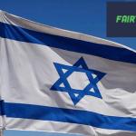 Israeli ISA Fairtrade warning
