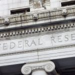FOMC meeting outlook: Is Fed 2017 March interest rate hike certain?