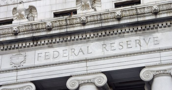Fed 2017 March rate hike impact: Who will take first hit?