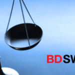 BDSwiss violates CySEC regulation again? €150,000 CySEC BDSwiss Settlement reached