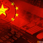 Chinese Bitcoin exchanges introduce trading fees: Consequences for Bitcoin?