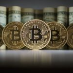 Bitcoin legend predicts $15,000 Bitcoin price by the end of 2017