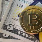 2018 Ripple and Bitcoin Cash Price Prediction