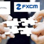 FXCM US exit impact: Forex Broker sees positive outcomes