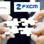 GAIN Capital FXCM client acquisition agreement details