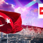 CMB leverage change aftermath: XTB might limit its operations in Turkey