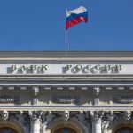 Is it true? Unregulated Brokers in Russia will be banned?