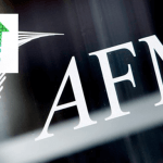 When will Dutch AFM Binary Options Advertisement ban commence?