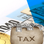 US Bitcoin trading taxes facts that you should know