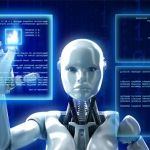 How to use AI tech to detect unfair trading? Japan Exchanges Solution