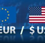 12/12/14 EURUSD takes a beating after retail sales