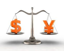 26 Sept 2014 USD/JPY Analysis
