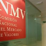 Spain Regulator CNMV Launches Channel for Reporting Infringements