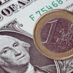30 Sept 2014 EUR/USD Analysis