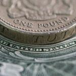 9 Oct 2014 GBP/USD Analysis