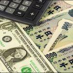 7 Oct 2014 USD/JPY Analysis