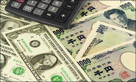 30th Oct 2014 USD/JPY Analysis