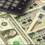 20/11/14 USD/JPY falls to 7 year high as the second part of the planned sales tax increase is shelved.