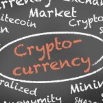 My 6 best Cryptocurrency trading tips to succeed