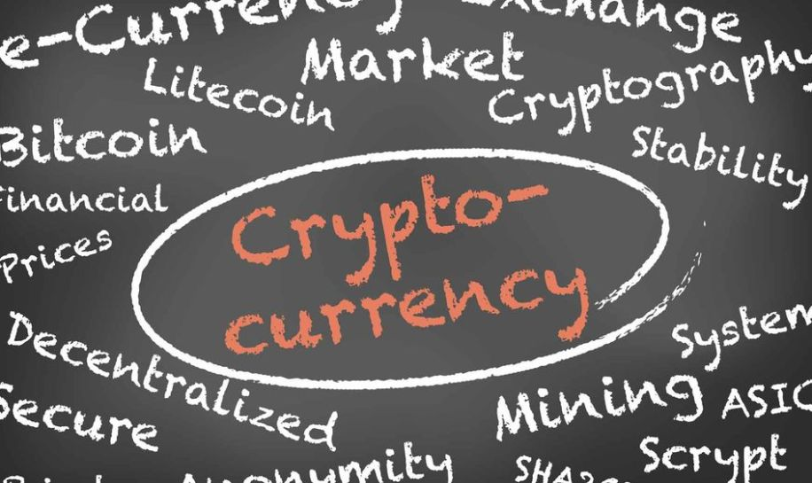 best crypto trading tips