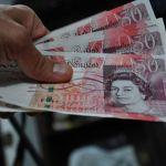 30 Sept 2014 GBP/USD Analysis