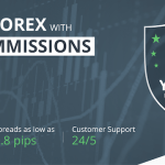 Benefits of Orbex new Trading Conditions and Account Types