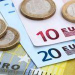 2 Oct 2014 EUR/USD Analysis
