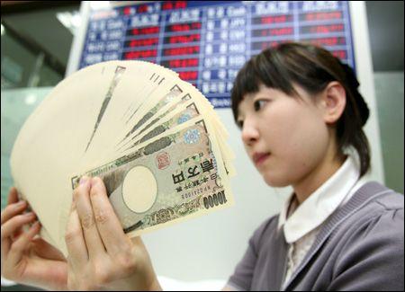 4th Nov 2014 USD/JPY Analysis