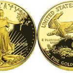 07/05/15 Gold settled modestly lower despite soft U.S. economic data