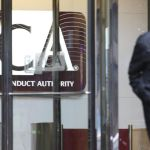 FCA UK ICO Investigation: Will ICO be regulated in the UK?