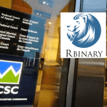 Is RBinary Limited scam or reliable? RBinary BCSC warning