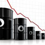 11/11/14 Light Crude Oil falls after regaining towards $79.90