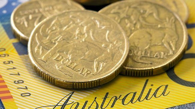 20th Oct 2014 AUD/USD Analysis