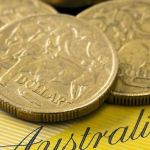02/03/15 Aussie is set to continue falling in the long run