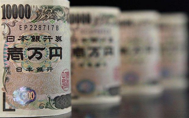 22nd Oct 2014 USD/JPY Analysis