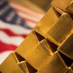 10/08 Gold remains bearish