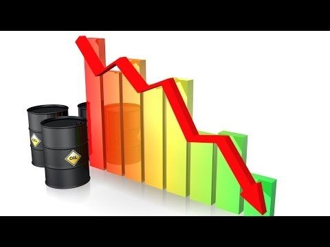 23rd Oct 2014 Light Crude Oil Analysis