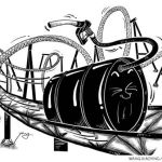 21st Oct 2014 Light Crude Oil Analysis