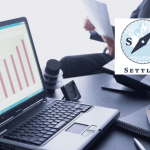 Settler Trading review discussion: Larry McGonegal on future of the Forex industry