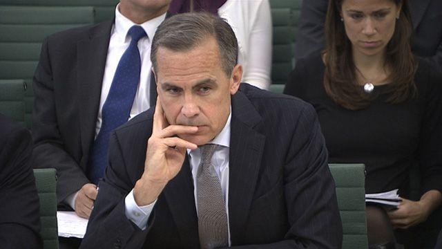 "Greek situation ""very dangerous"", says BOE deputy"