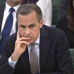 Breaking: BoE has no interest in negative interest rate